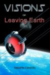 leaving earth - 150x100