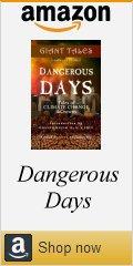 dangerous days order box