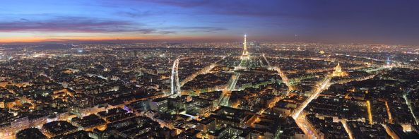 1000px-Paris_Night
