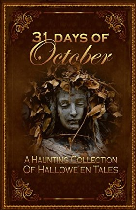 31-days-of-october