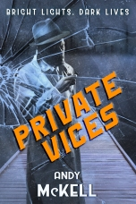 Private Vices
