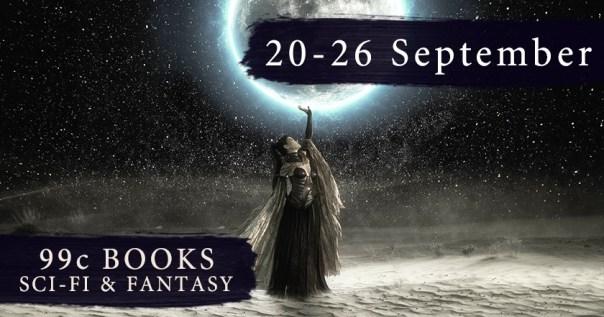 http://sffbookbonanza.com/99c-books-sep-2021/